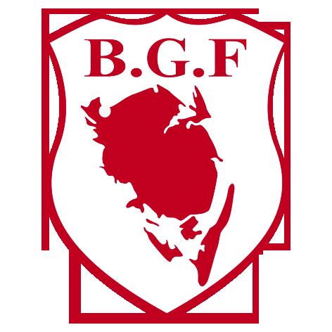 Båring GF