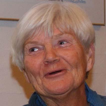 Jette Holmgaard