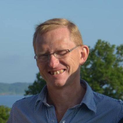 Knud Henning Andersen