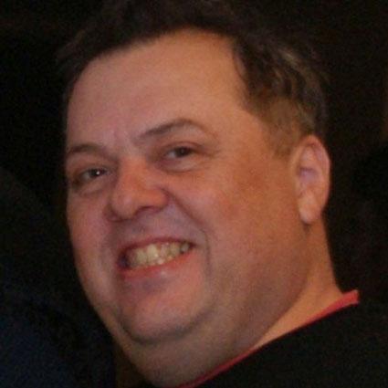 Helge Møller Madsen